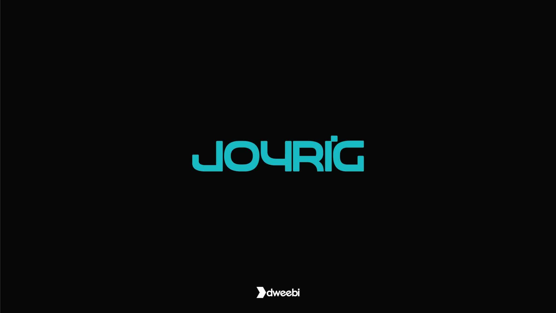 Joyrig brand guideline example-01