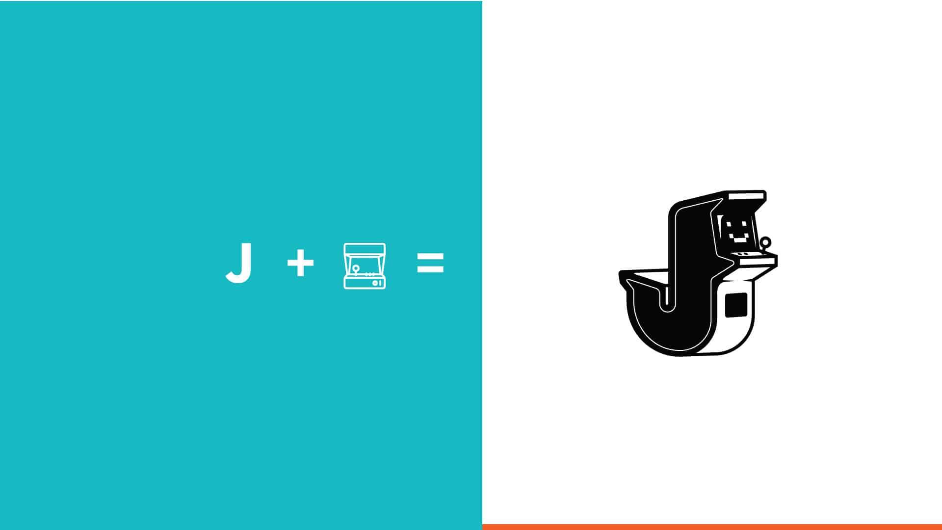 Joyrig brand guideline example-02