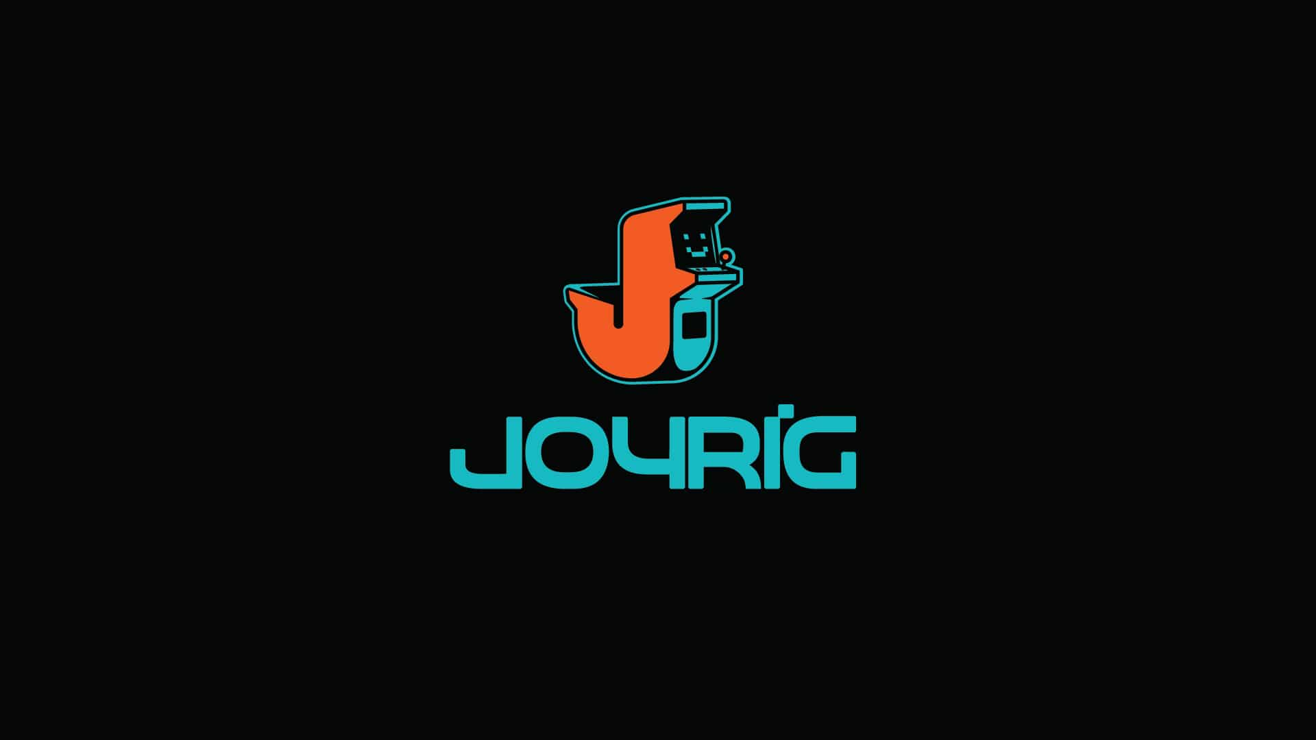 Joyrig brand guideline example-03