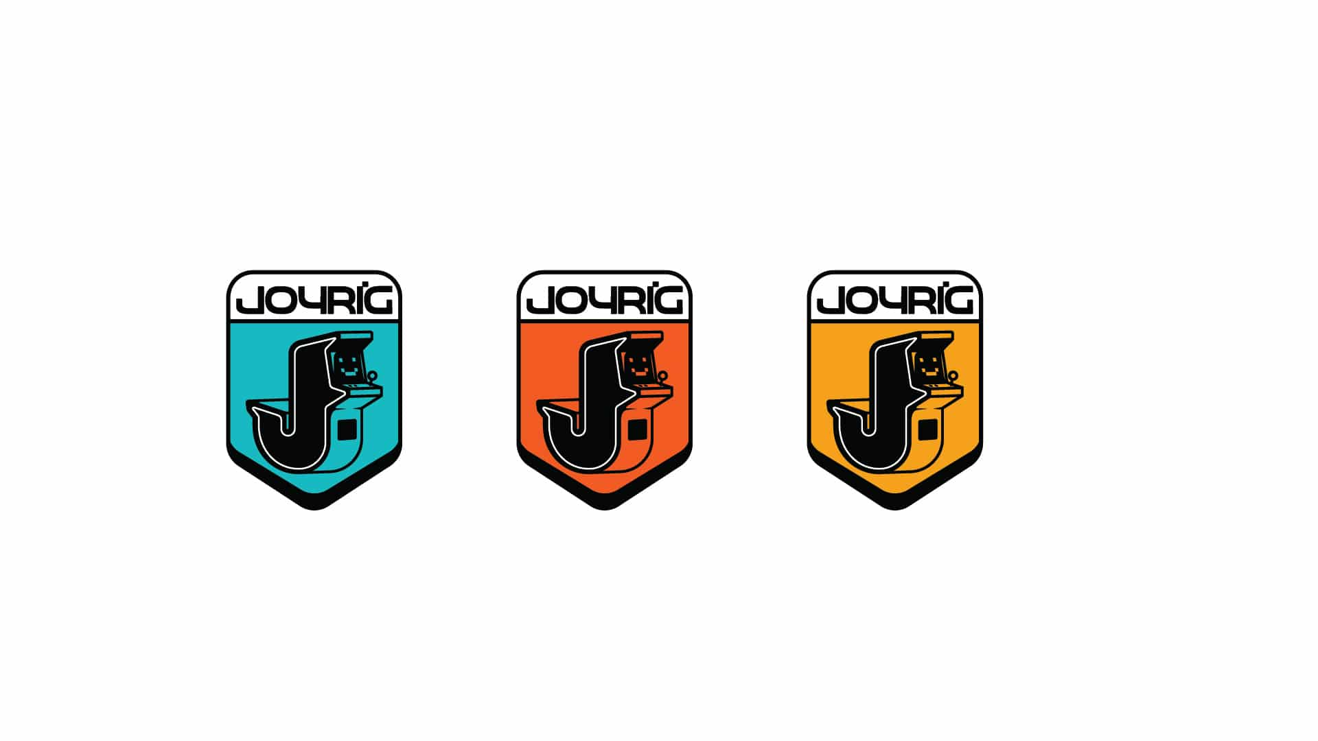 Joyrig brand guideline example-05