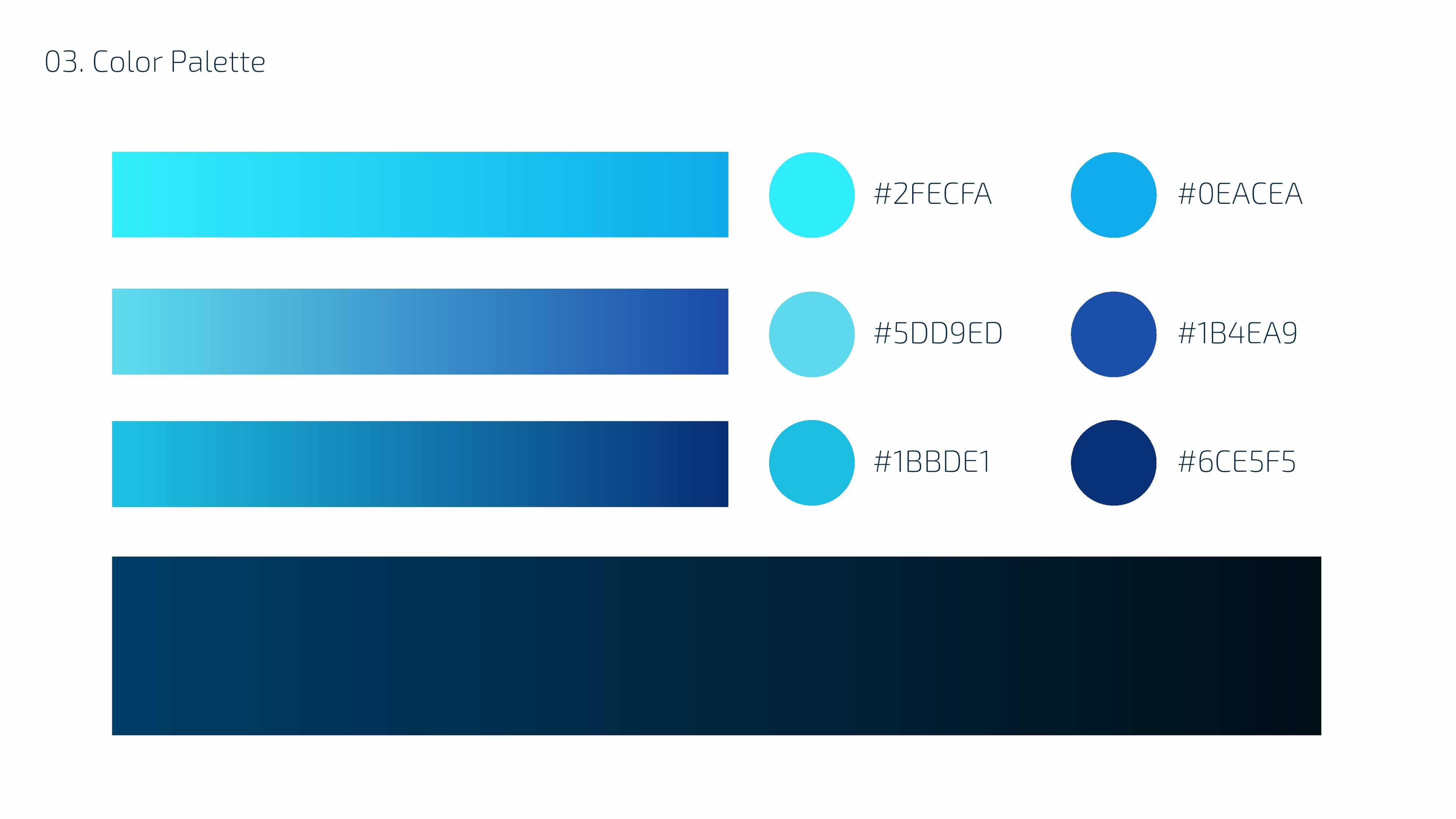 Sydney ICT Brand Guideline Examples 6
