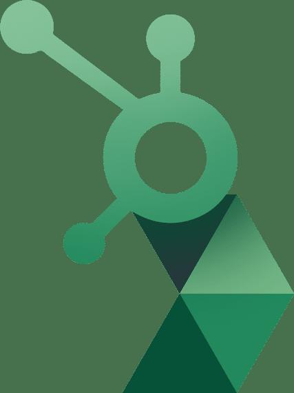 Dweebi Hubspot Partners